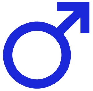 male-sex-sign-jpg