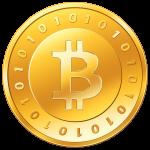 bitcoin1-150x150