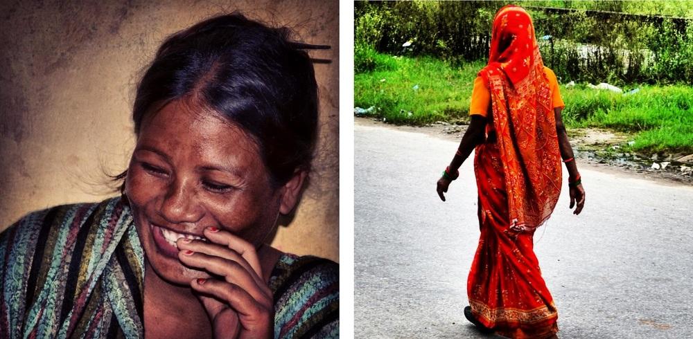 HTAT Nepal 7