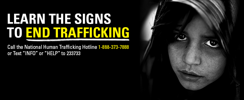 Learn the Signs FB Banner
