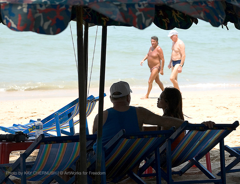 0942_Pattaya-beach5