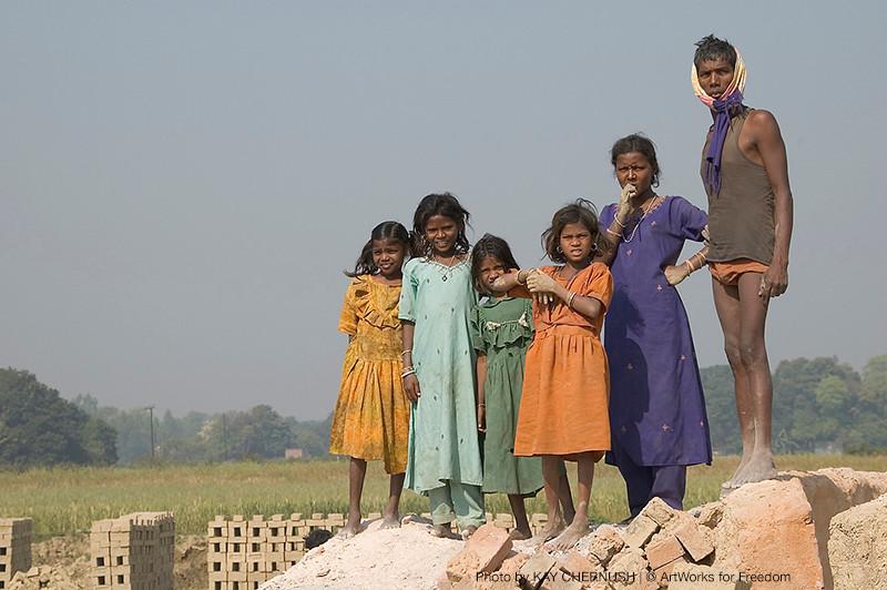 1437_Bihari-family1