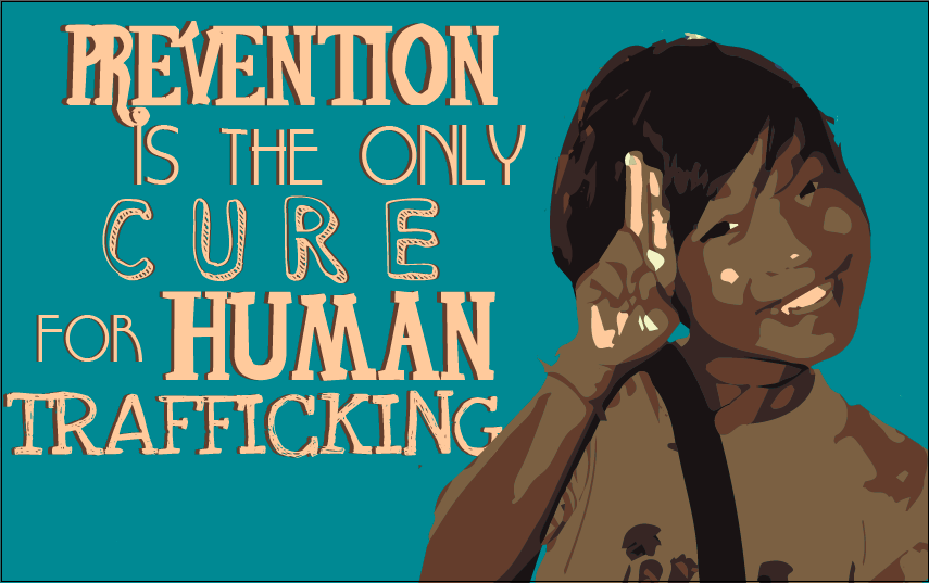 Prevention-is-the-only-cure