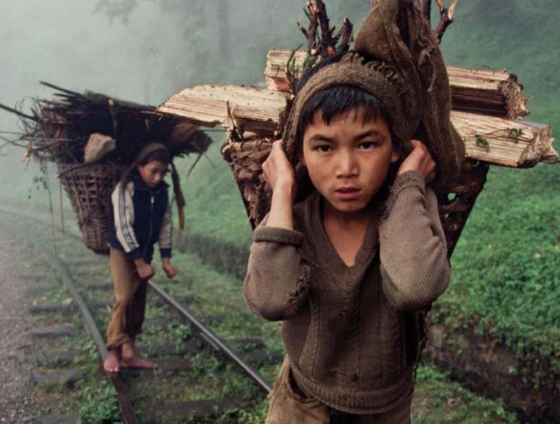 DOL_child labor