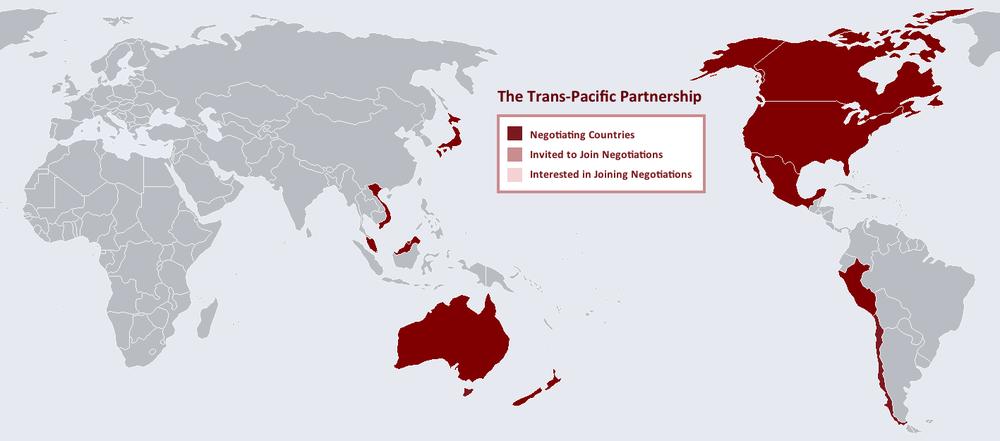 TPP map image