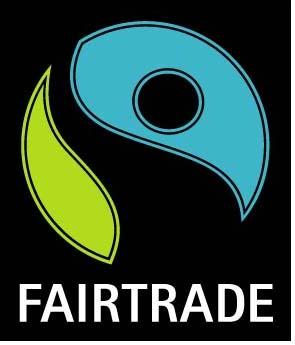 fair-trade1.jpg