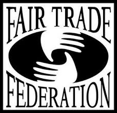fairtrade3.jpg