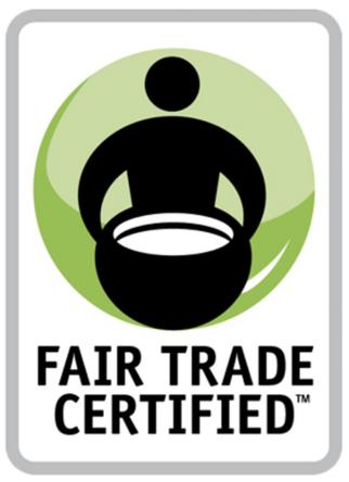 fairtrade2.jpg