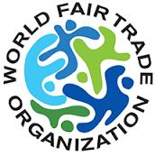 fairtrade4.png