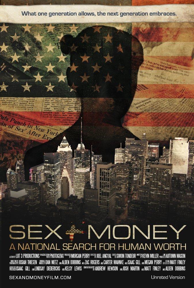 88. Sex + Money.jpg