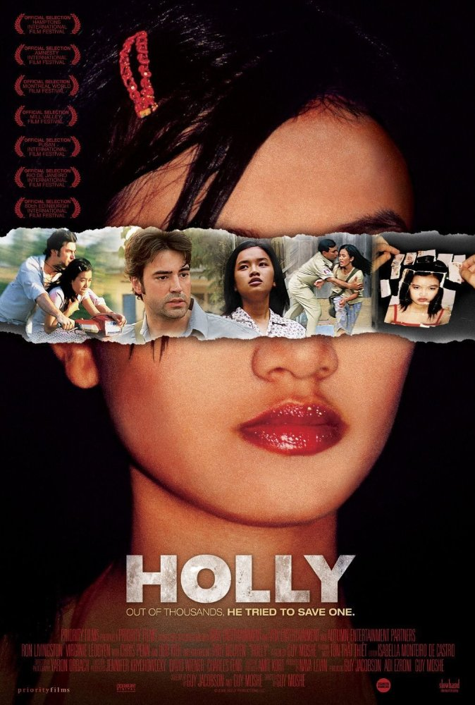 64. Holly.jpg
