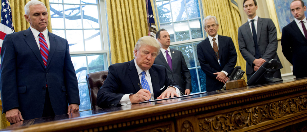 trump_signing_executive_orders.jpg