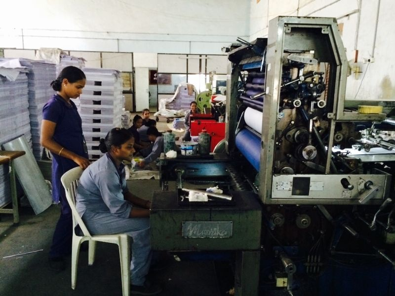 Prajwala - Economic Empowerment Unit.jpg