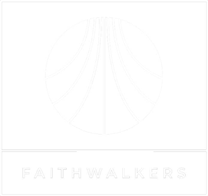 Faithwalkers East Conference