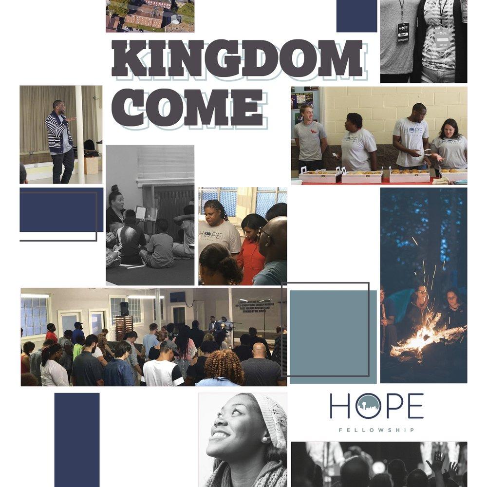 Hope Fellowship_Kingdom Come_BKLT.jpg