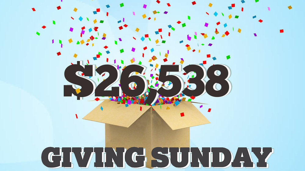 Giving Sunday Total copy 2.jpg
