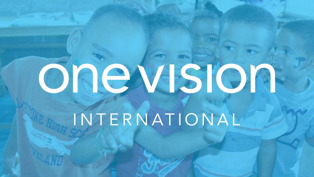 One vision.jpg
