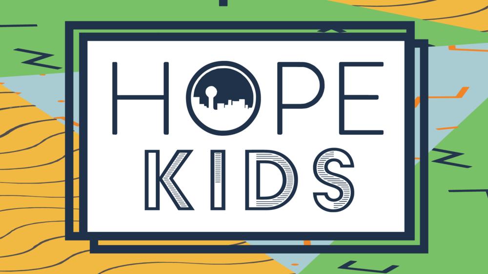 Hope Kids Banner-01.png