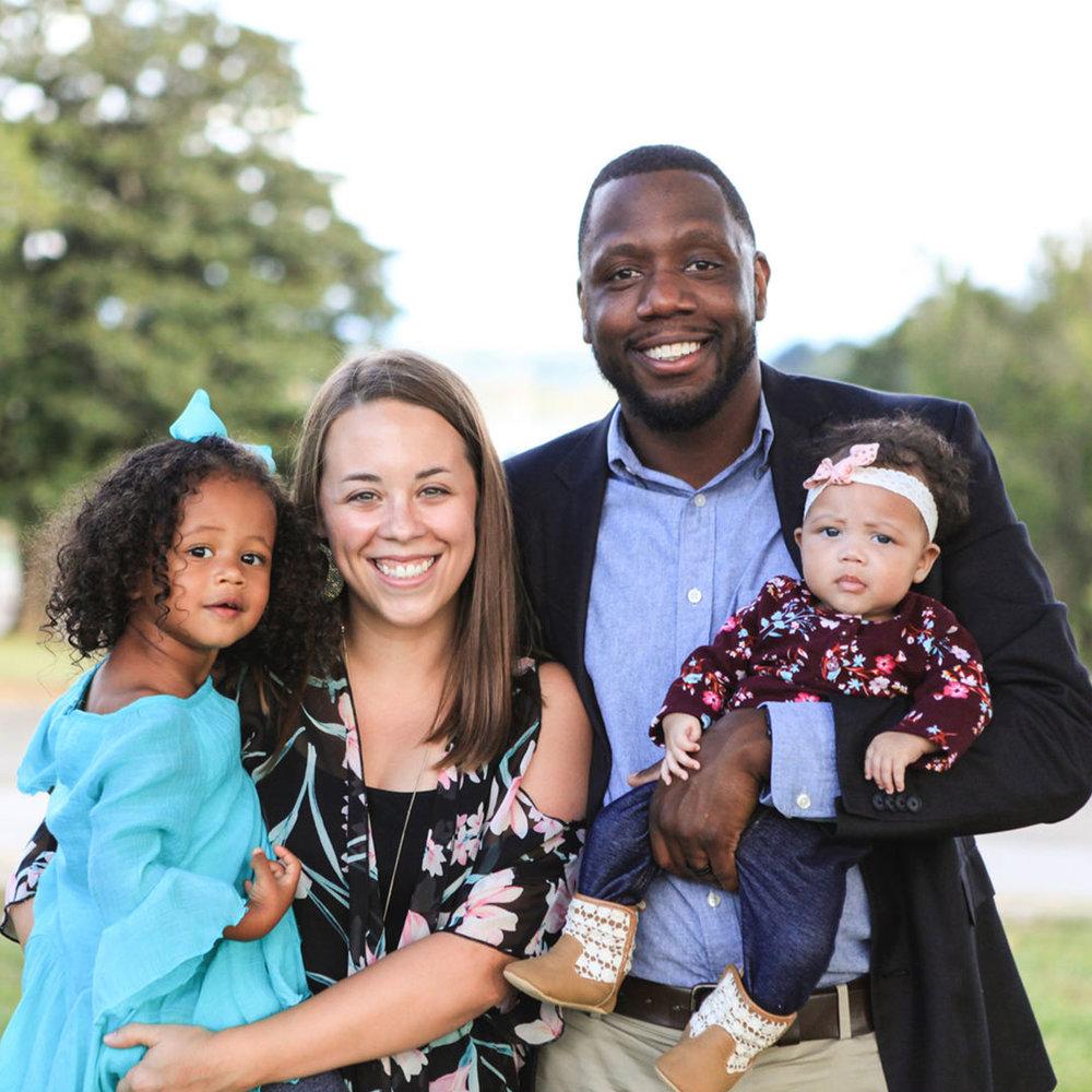 Dominique Family.jpg