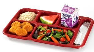 lunch tray.png