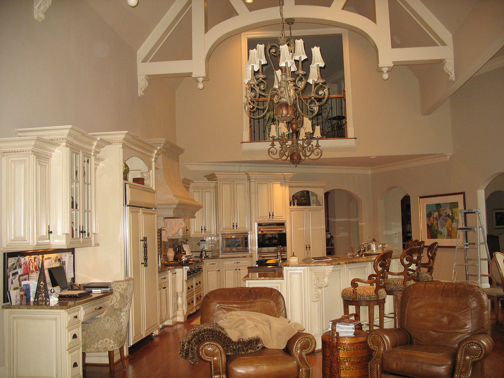 storey-custom-homes-2006-070.jpg