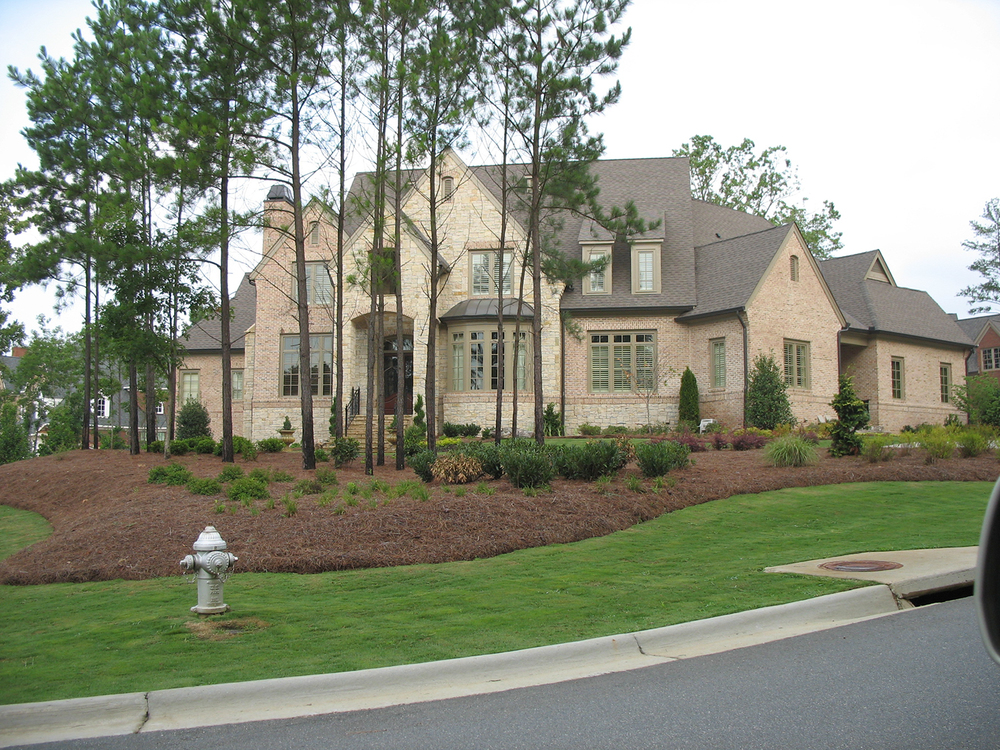 storey-custom-homes-2006-068.jpg