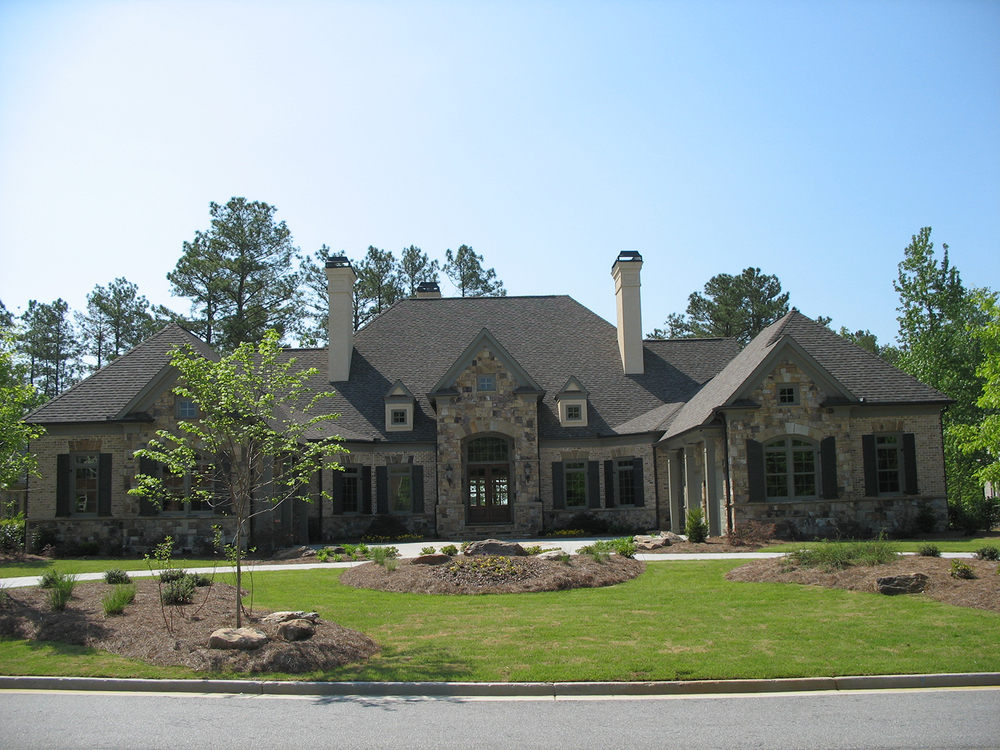 storey-custom-homes-2006-067.jpg