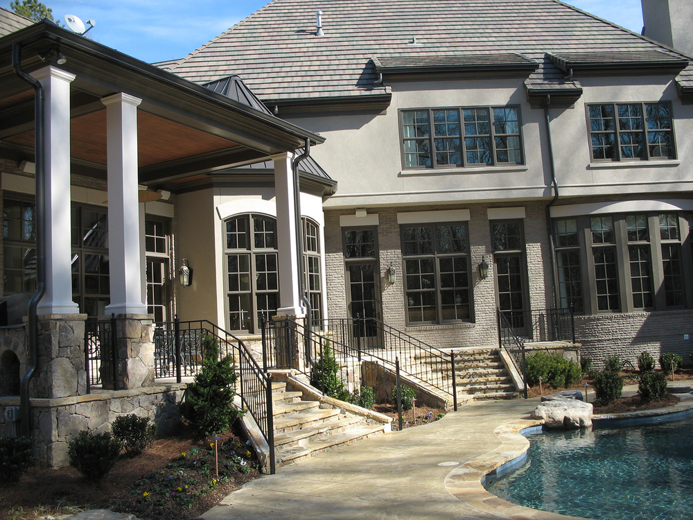 storey-custom-homes-2006-001.jpg