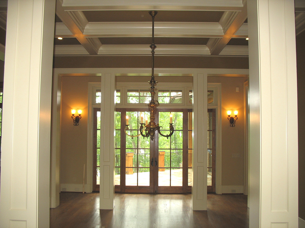 storey-custom-homes-2007-122.jpg
