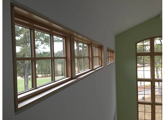keeping room windows.jpg