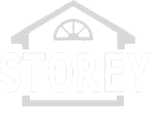 Storey Custom Homes