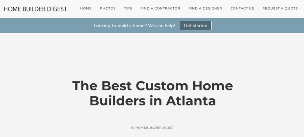 Home builder digest landing page.png
