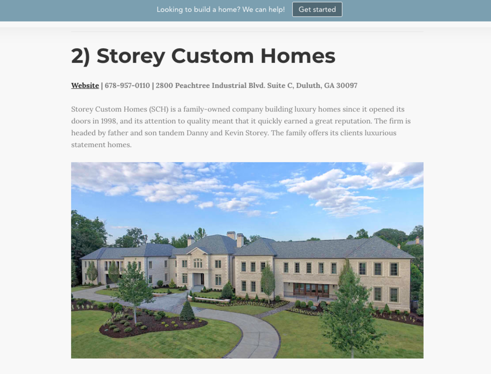 storey home builder digest 032519.png