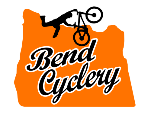 Bend Bike Shops | Bend Cyclery | Bike Shops in Bend Specializing in Bend Oregon Mountain Biking