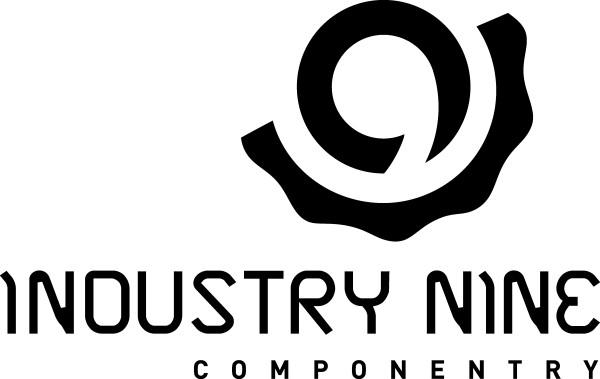 Industry-Nine-Logo-and-Text-Black-600x379.jpg