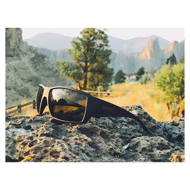 Brand new Smith Optics are in!  For a limited time enjoy 20% off on all styles. #smithoptics #pnw #getoutandride
