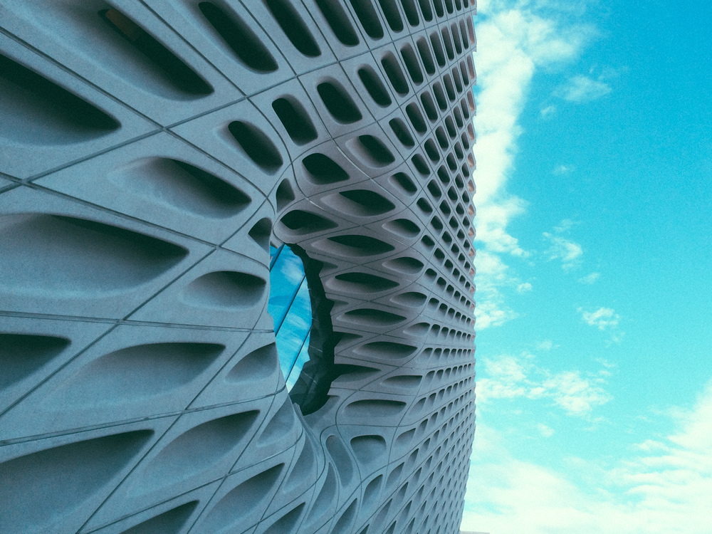 thebroad