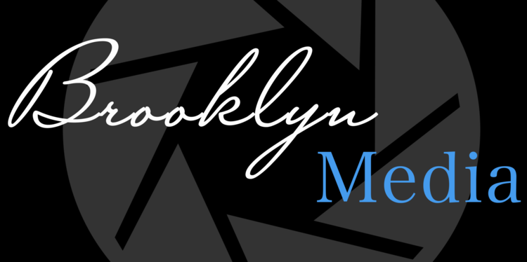 Brooklyn Media LLC