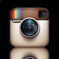 instagram-logo-transparent-png-i9.png