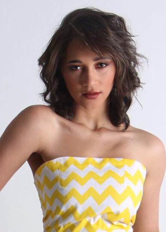 Isabel - BMG