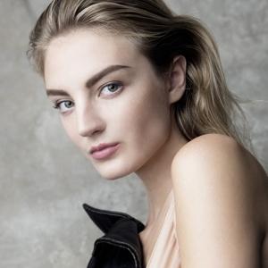 McKenzie - Vision Models