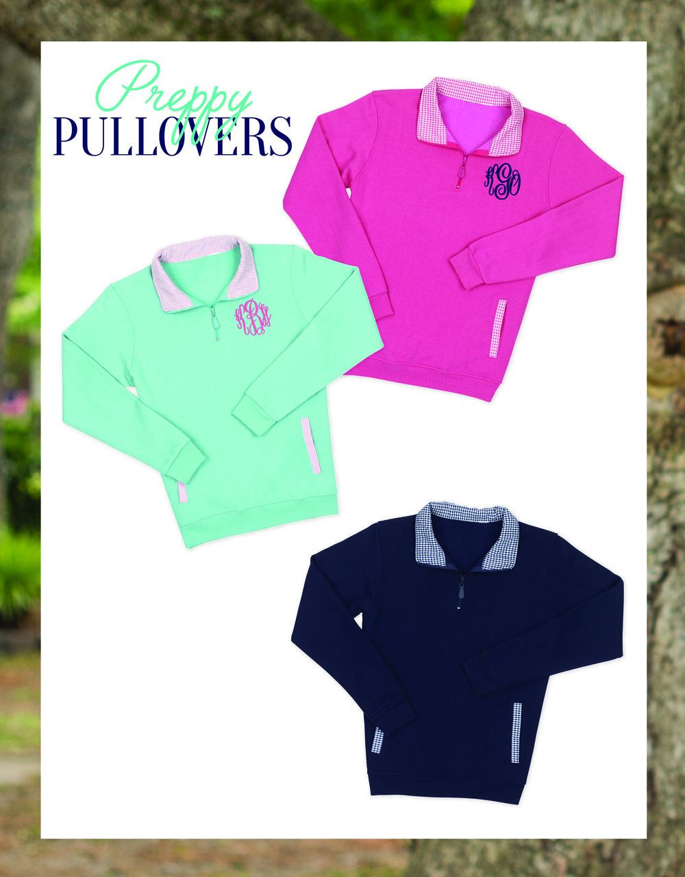 Pullovers.jpg