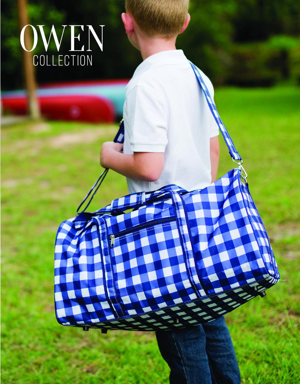 Owen2.jpg