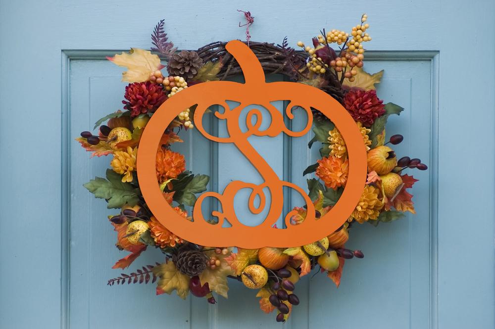 Pumpkin Wooden Monogram Wreath.jpg