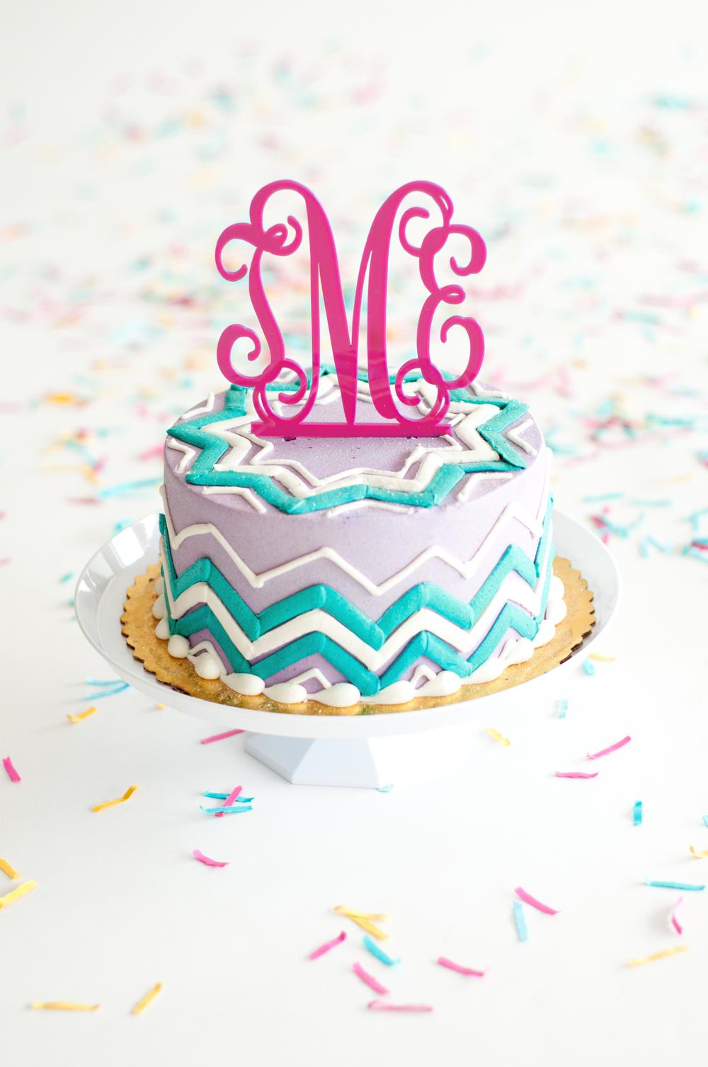 Cake Topper Pink.jpg