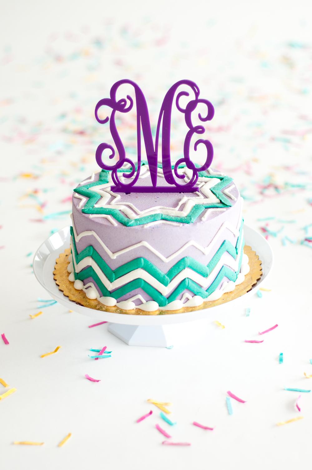 Cake Topper Purple.jpg