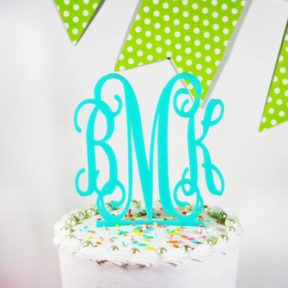 Cake-Topper-Aqua.jpg