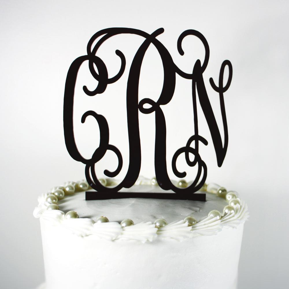 Cake-Topper-Black.jpg