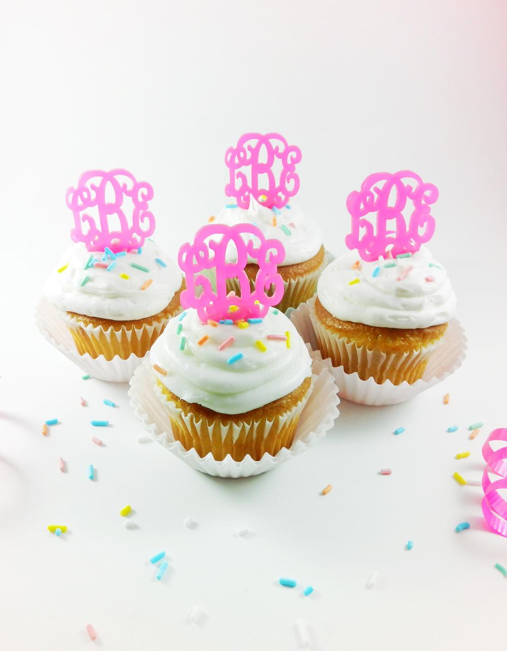 Cupcake Toppers Pink.jpg