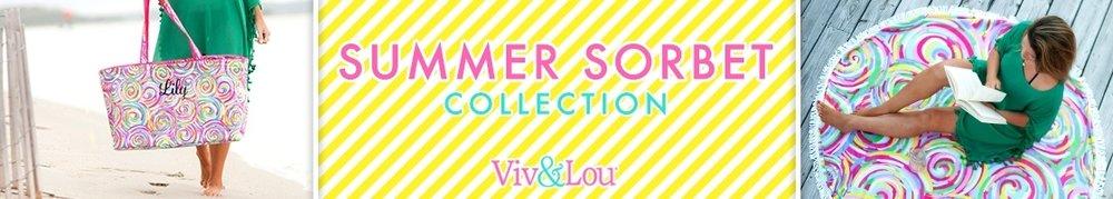 1119_Summer-Sorbet-Category-Banner.jpg